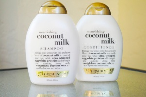 Organix_Shampoo_Condition_Review